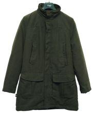 dámská bunda LE CHAMEAU - Olonne LD LCX Jacket, 0439 - Bronze (LCV1470)
