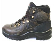 dětské boty Grisport - FUN
