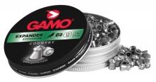 diabolo Gamo Expander 4,5mm 250ks