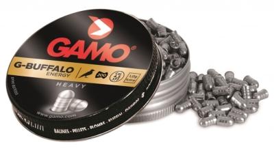 diabolo Gamo G-Buffalo power