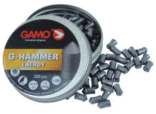 diabolo Gamo G-Hammer Energy