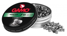 diabolo Gamo Hunter Impact 5,5mm 250ks