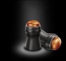 diabolo Gamo Lethal 4,5mm