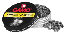 diabolo Gamo Magnum Energy 5,5mm 250ks - 1g