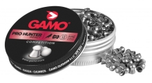 diabolo Gamo Pro-Hunter 4,5mm 250ks