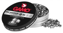 diabolo Gamo Pro-Magnum 4,5mm 250ks
