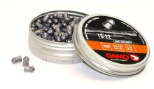 diabolo Gamo TS-22 Long Distance 5,5mm 200ks