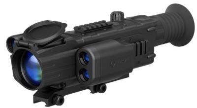 digitální puškohled Pulsar Digisight N870 LRF(40297031)