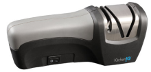 elektrický brousek SMITHS - *50073* Edge Pro Compact (240V)