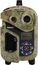 fotopast Spypoint SMART CAMO - EH680062