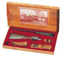 hračka - zbraň Montecarlo Prestige cal.12