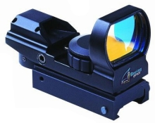 kolimátor Bering Optics Simple X reflex
