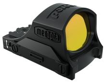 kolimátor MEOPTA MeoRed 30