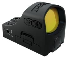 kolimátor Meopta MeoSight III 30