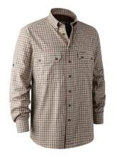 košile Deerhunter Ridley Bamboo Shirt (8019)