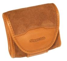 kožené pouzdro NIGGELOH - All In One, s vložkou na 8 brok. nábojů (0811 00010)