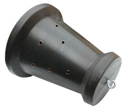 krmný buben Eurohunt