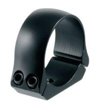 kroužek pro montáže MAK - pro tubus 26mm, výška nožičky různá, 1ks (2460-26xx)