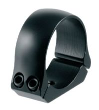 kroužek pro montáže MAK - pro tubus 30mm, výška nožičky různá, 1ks (2460-30xx)