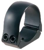 kroužky pro montáže MAK - pro tubus 30mm, výška nožičky 2,5mm, 1ks (2460-3002)