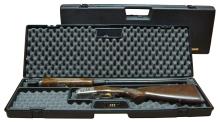 plastový kufr Negrini na rozloženou zbraní 1615_zo