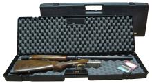 kufr Negrini - 1615 SI, na rozloženou zbraň
