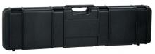 kufr NEGRINI - * 1640 C-ISY * dlouhá zbraň s optikou