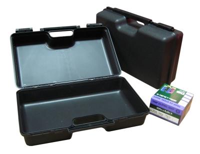 kufr na brokové náboje Negrini