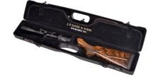 kufr Sauer S 404 Super Compact -1 zbraň s optikou (10256)