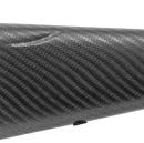 kulovnice opakovací SAUER 101 - Highland XTC - carbonová pažba