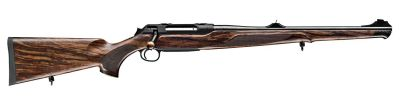 Sauer 404 Stuzen Select