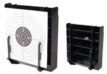 vzduchovkový lapač/terč DIANA - univerzální lapač broků (na terče 10x10 až 14x14 cm) max.30J
