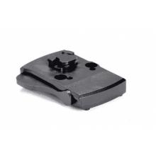 montáž HMS - 1-dílná otočná montáž, pro Docter Sight do předního kamenu (10320-000075)