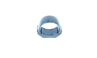montáž/EAW - kroužky pr. 30mm pro otočnou montáž