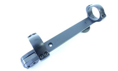 montáž/ERA otočná prodloužená 30mm