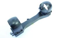 montáž/VOERE - 1-dílná montáž, kroužky 30mm (Z0 1030)