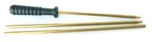 3-dílná čistící broková tyč MegaLine