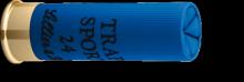 náboj SB 16x70-2,4mm TRAP 24g Sport (plast)