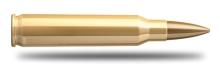 náboj SB 223 Rem. FMJ 3,6g sypané - baleno po 140 ks