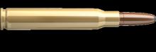 náboj SB 30-06 Spr. 2970 XRG 11,7g (eXergy)