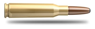 náboj SB 308WIN. 2970 XRG 11,7g eXergy