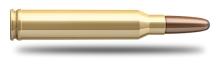 náboj SB 7mm Rem.Mag. 2968 XRG 10,2g (eXergy)