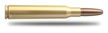náboj SB 7x64 2968 XRG 10,2g (eXergy)