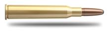 náboj SB 7x65 R 2968 XRG 10,2g (eXergy)