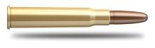 náboj SB 8x57 JRS 2977 XRG 12,7g (eXergy)