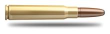 náboj SB 8x57 JS 2977 XRG 12,7g (eXergy)