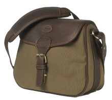 malá nábojová brašna BARON Country - Cartridge Bag Canvas (4004-02)