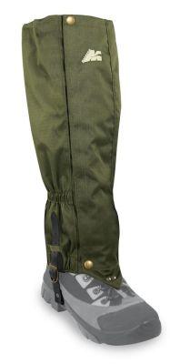 náleky Marsupio - MAXIMO 1 - prodloužené lovecké návleky na boty a nohavice
