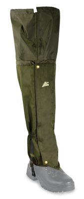 náleky Marsupio - MAXIMO 2 - prodloužené lovecké návleky na boty a nohavice