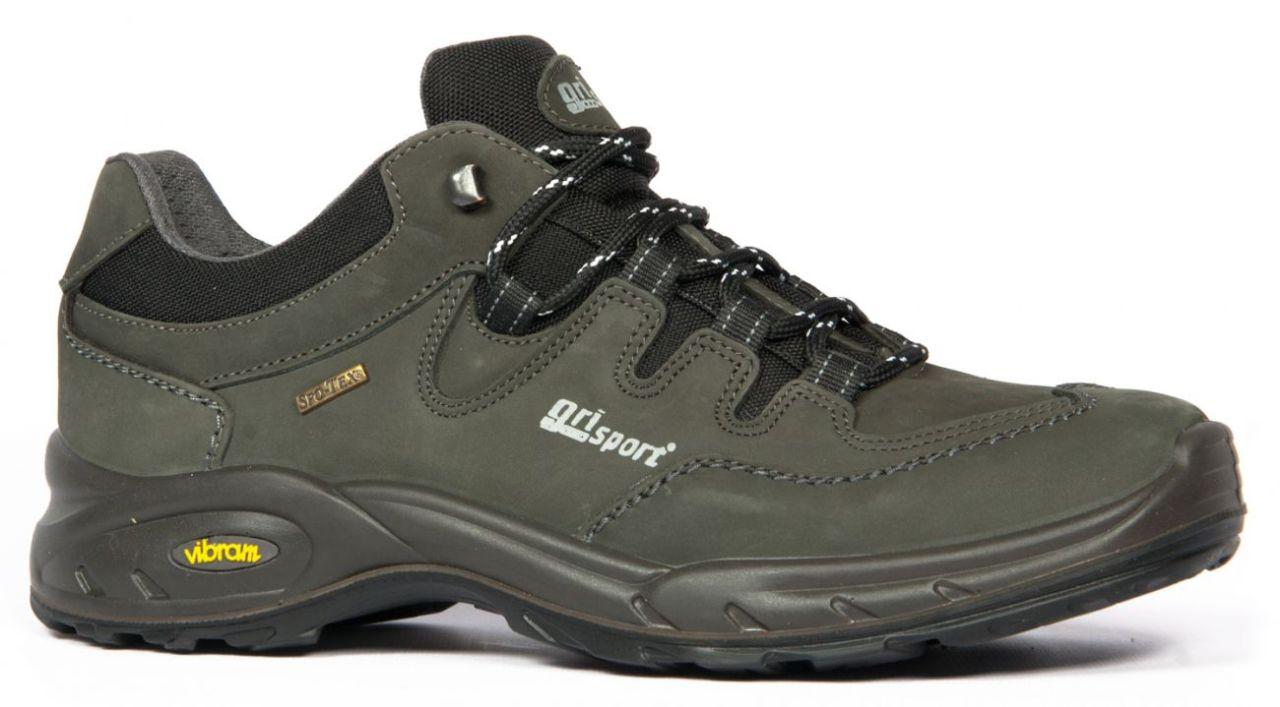 nízké boty Drisport - TRAVEL mod. 11731 3b8f3e2f51